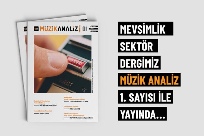 manaliz-dergi-banner