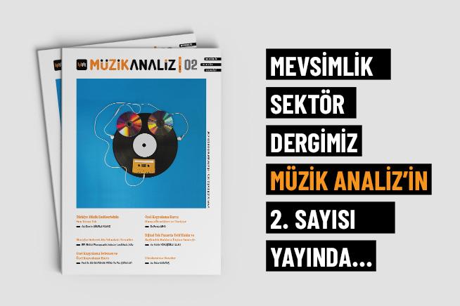 manaliz-dergi-banner-2